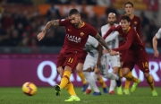 link xem truc tiep genoa vs as roma serie a 0h ngay 201