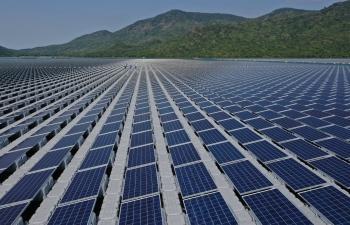 Ngành Điện đã đảm bảo tốt các cân đối phục vụ cho phát triển kinh tế