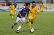 Kênh xem trực tiếp Nam Định vs Hà Nội FC, vòng 1 V-League 2021