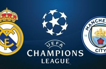 xem truc tiep real madrid vs man city o dau