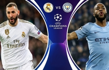 link xem truc tiep real madrid vs man city cup c1 chau au 3h ngay 272