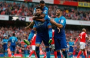 Link xem trực tiếp Arsenal vs Benfica (Cup C2 Châu Âu), 0h55 ngày 26/2
