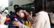 Học sinh Hà Nội trở lại trường từ 2/3, sinh viên đi học ngày 8/3