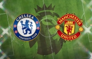 Xem trực tiếp Chelsea vs Man Utd ở đâu?