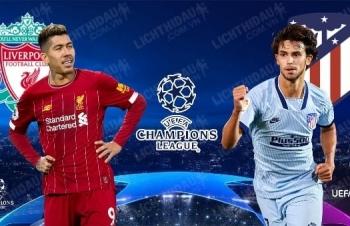 link xem truc tiep liverpool vs atletico madrid cup c1 chau au 3h ngay 123