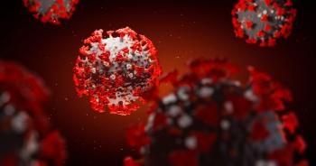 Virus corona tiếp tục đột biến, hiện đã có 8 biến thể