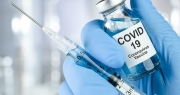 Hơn 90% người Việt Nam đồng ý tiêm vắc xin Covid-19