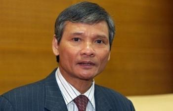 chuyen gia tang gia dien xang dau khong tao nhieu ap luc lam phat nam 2019