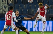 Xem trực tiếp Arsenal vs Slavia Praha ở đâu?