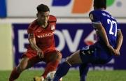 Link xem trực tiếp Hoàng Anh Gia Lai vs Bình Dương (V-League 2021), 17h ngày 2/5