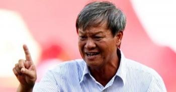 HLV Lê Thụy Hải qua đời ở tuổi 75