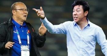 """Báo Indonesia: """"HLV Park Hang Seo là thiên tài, cả châu Á phải lo sợ"""""""