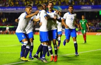 link xem truc tiep peru vs brazil copa america 2h ngay 236