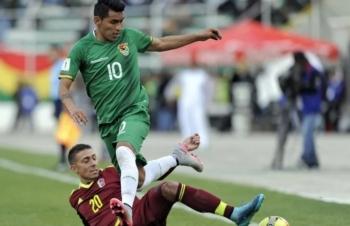 link xem truc tiep bolivia vs venezuela copa america 2h ngay 236