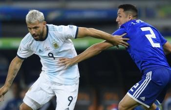 xem truc tiep qatar vs argentina copa america 2h ngay 246