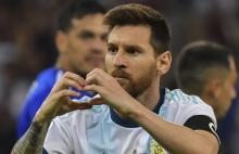 xem truc tiep qatar vs argentina o dau