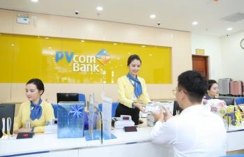 mua sam he huong uu dai lon voi the pvcombank mastercard