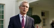 Sau G7, NATO kêu gọi chính sách cứng rắn đối phó Trung Quốc