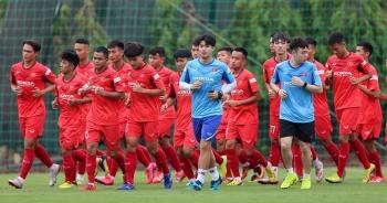 Triều Tiên rút lui, U23 Việt Nam bị ảnh hưởng thế nào ở vòng loại châu Á?