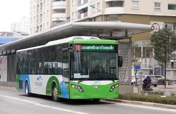 Sai phạm tại Dự án xe buýt BRT Hà Nội: TTCP kiến nghị thu hồi hàng chục tỷ đồng