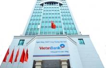 vietinbank duoc chi dinh phuc vu du an 240 trieu usd vay von wb