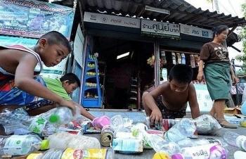 thai lan cam nhap khau hang tram loai rac thai dien tu rac thai nhua