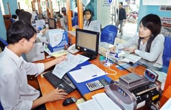 bao cao apci 2018 chi phi tthc cua nganh thue chi 7375 ngan dong