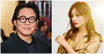 """Đạo diễn Trung Quốc hé lộ tên tuổi tiếp theo sau Triệu Vy bị vào """"tầm ngắm"""""""