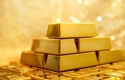 Giá vàng hôm nay 27/11: Tìm được lực đỡ, giá vàng tăng mạnh