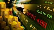Giá vàng hôm nay 22/1: Bitcoin lao dốc, dịch bệnh lên đỉnh, giá vàng đi ngang