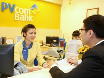 pvcombank khong co chu truong tang them lai suat de huy dong von