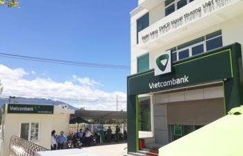 vietcombank thong tin ve vu cuop xay ra tai chi nhanh vietcombank khanh hoa
