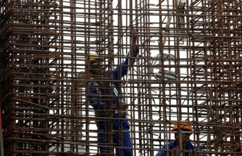 trung tam nghien cuu bidv 2018 2019 viet nam kho gap khung hoang kinh te