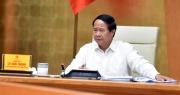 Phó Thủ tướng: Không phải cứ có F0 là đóng cửa nhà máy hàng nghìn công nhân