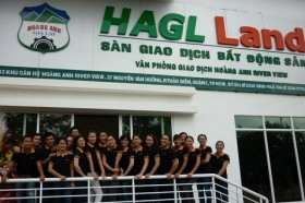 hoang anh gia lai lai duc san thi truong bds tp ho chi minh