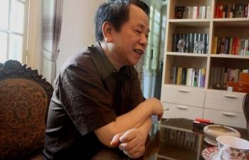 xung dot thuong mai my trung tim den su can bang moi khong phai tan sat lan nhau