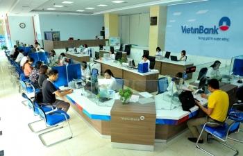 global finance ghi nhan vietinbank la ngan hang an toan nhat nam 2018