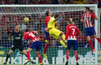 link xem bong da truc tiep villarreal vs atletico madrid 23h30 ngay 2010