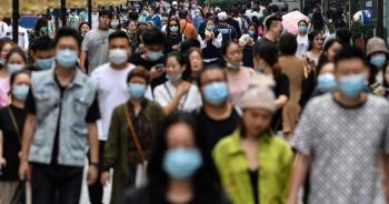 WHO vẫn chờ Trung Quốc duyệt chuyên gia điều tra nguồn gốc Covid-19