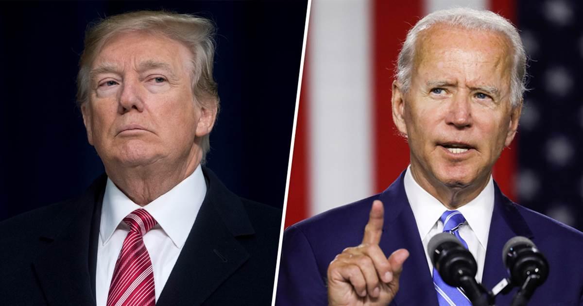 Doanh nghiệp Mỹ vẫn rời khỏi Trung Quốc dù ai đắc cử tổng thống