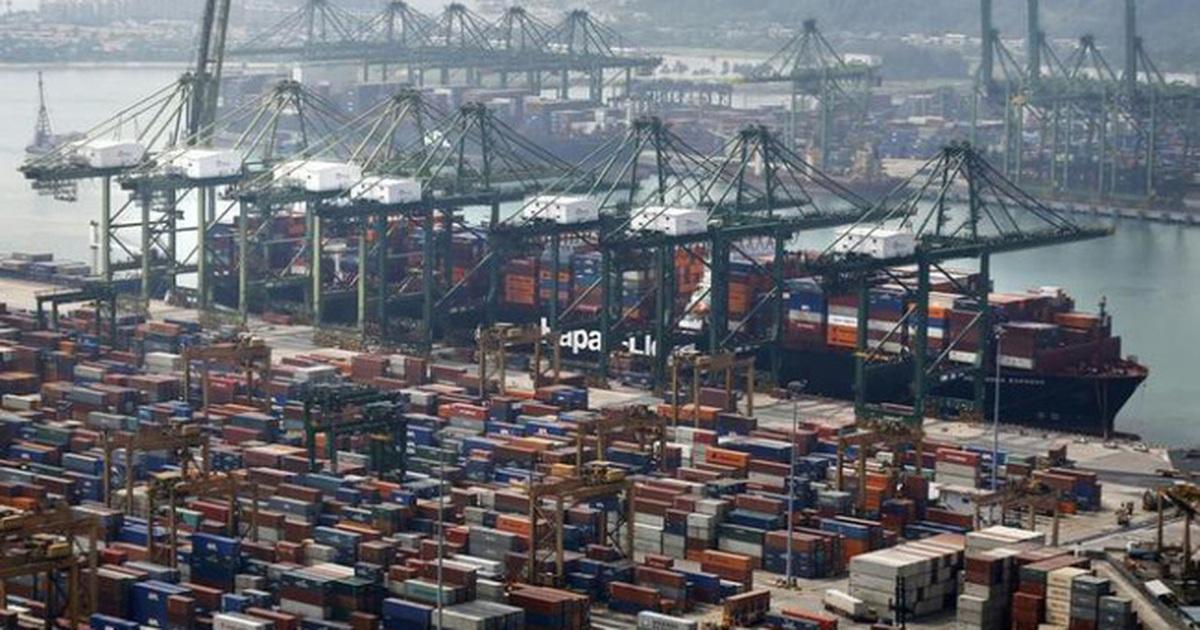 """Liên Hợp Quốc công bố số liệu """"sốc"""" về FDI toàn cầu"""