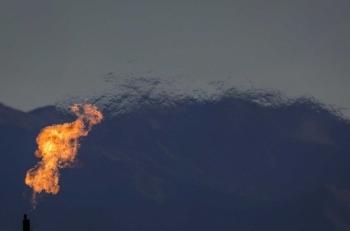 Năng lượng Nhật Bản [Kỳ 13]: Có thể ngăn được đứt gãy cung, cầu nguồn tài nguyên?