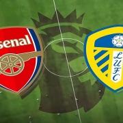 Link xem trực tiếp Arsenal vs Leeds (Cup Liên đoàn Anh), 1h45 ngày 27/10