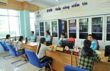 evn san luong dien thuong pham 10 thang tang 978