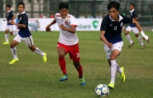 xem truc tiep bong da myanmar vs campuchia aff cup 2018 18h30 ngay 1211