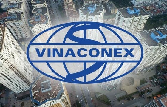 bi an dai gia 8x o hue du chi hon 5400 ty dong thau tom vinaconex
