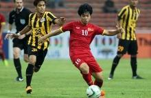 xem truc tiep bong da viet nam vs malaysia 19h30 ngay 1611 aff cup 2018