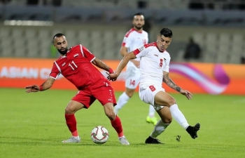 link xem truc tiep nepal vs kuwait vong loai world cup 2022 16h ngay 1911