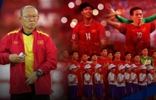 link xem truc tiep bong da viet nam vs philippines aff cup 2018 19h30 ngay 612