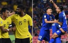 xem truc tiep bong da thai lan vs malaysia 19h ngay 512 aff cup 2018